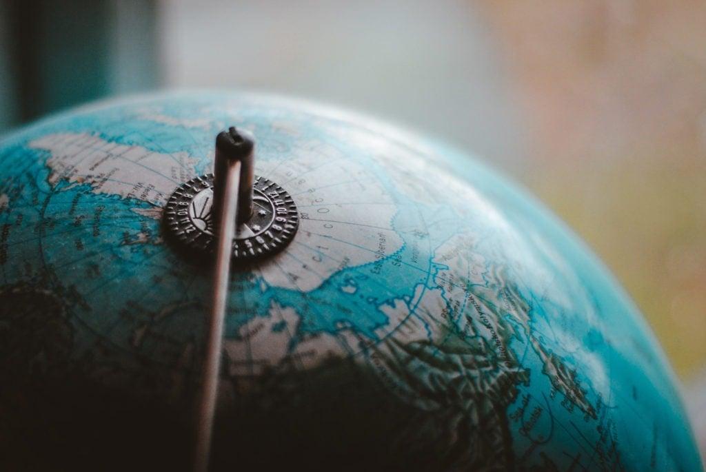 Україна посіла 36 місце у світовому рейтингу сталого розвитку ООН. Позаду Греція, Ізраїль та Люксембург 10