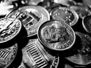 IMF approves $3.9bn loan for Ukraine