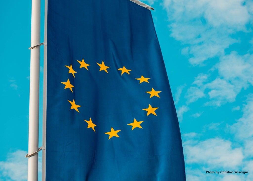 У Євросоюзі Росію вважають стороною конфлікту на Донбасі 1