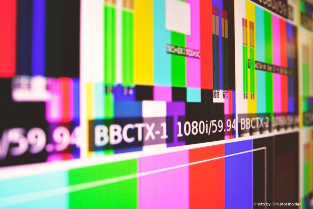 """Арешт рахунків """"Суспільного"""" може призвести до повної зупинки діяльності телерадіокомпанії 1"""