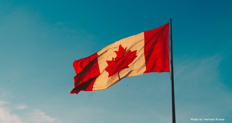 Canada will resume training of Ukrainian soldiers 1