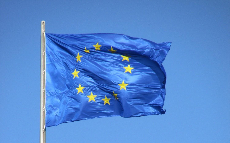 ЄС продовжив секторальні санкції проти РФ на 6 місяців 1