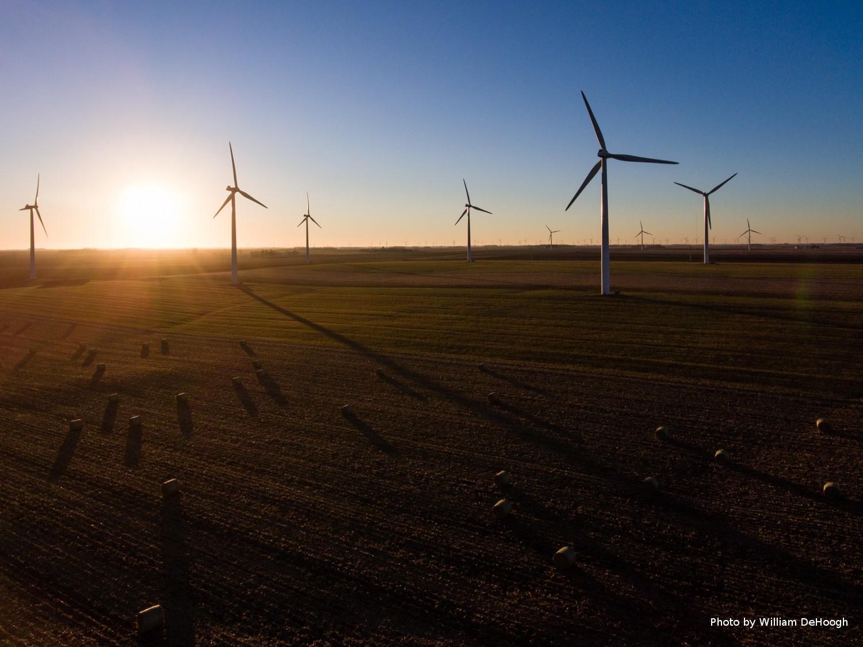 """В 2019 році в """"зелену"""" енергетику інвестовано понад €2 млрд 1"""