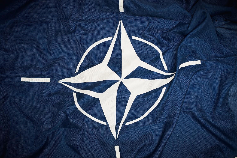 NATO's door remains open to Ukraine - US 8