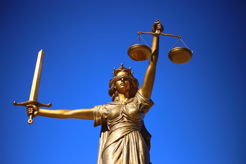 Апеляційний суд зупинив стягнення 10 млрд грн з ПриватБанку 1