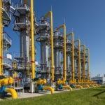 Ukrtransgaz becomes the guarantor of energy security for EU countries
