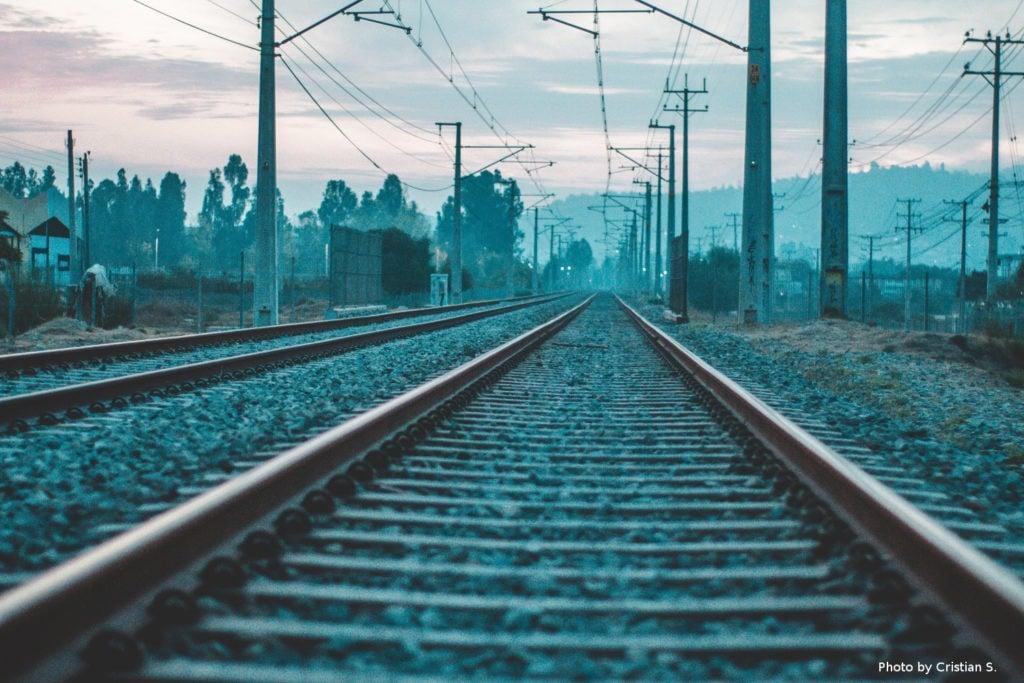 EBRD will loan Ukrzaliznytsia $100 mln to modernize infrastructure 1