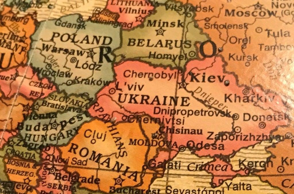 Екс-міністр закордонних справ Польщі: Формула Штайнмаєра призведе до втрати незалежності 1
