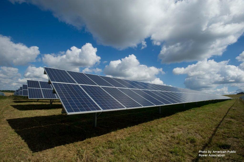 Qatar's Nebras Power and Kyiv's UDP Renewables enter into consortium 15