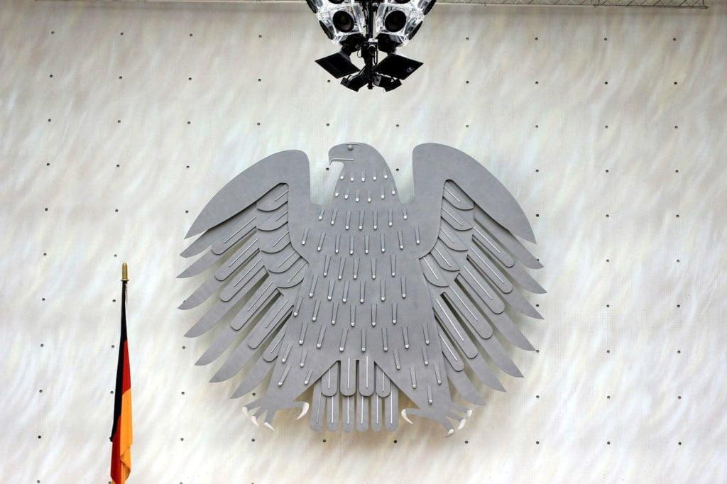 Без будь-яких якщо. Посол України в Німеччині закликав Берлін посприяти вступу України в НАТО 1