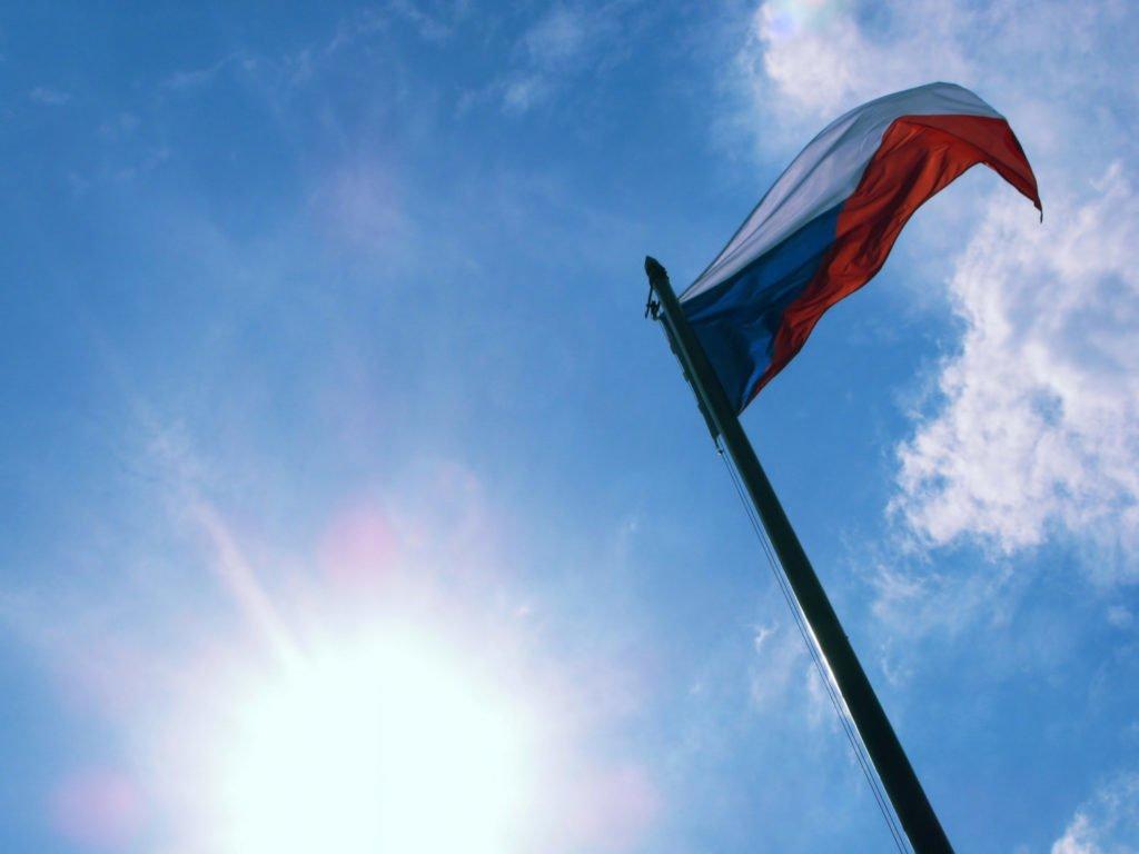Чехія закликала ЄС вислати російських дипломатів 1