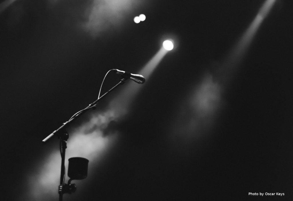 Кондратюк створив петицію про заборону виступів артистів з РФ в Україні 9