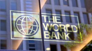 Зростання ВВП в країнах Європи та Центральної Азії сповільниться до 2,1% - Світовий банк