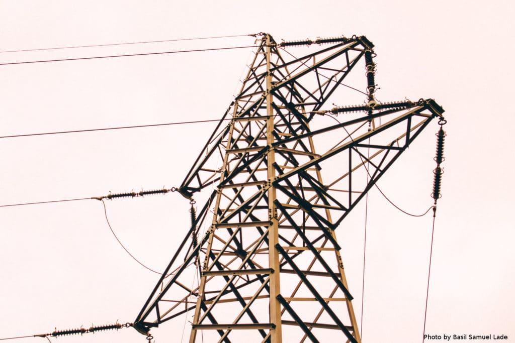 Ринок електроенергії увійшов у хаотичний стан - Продан 1