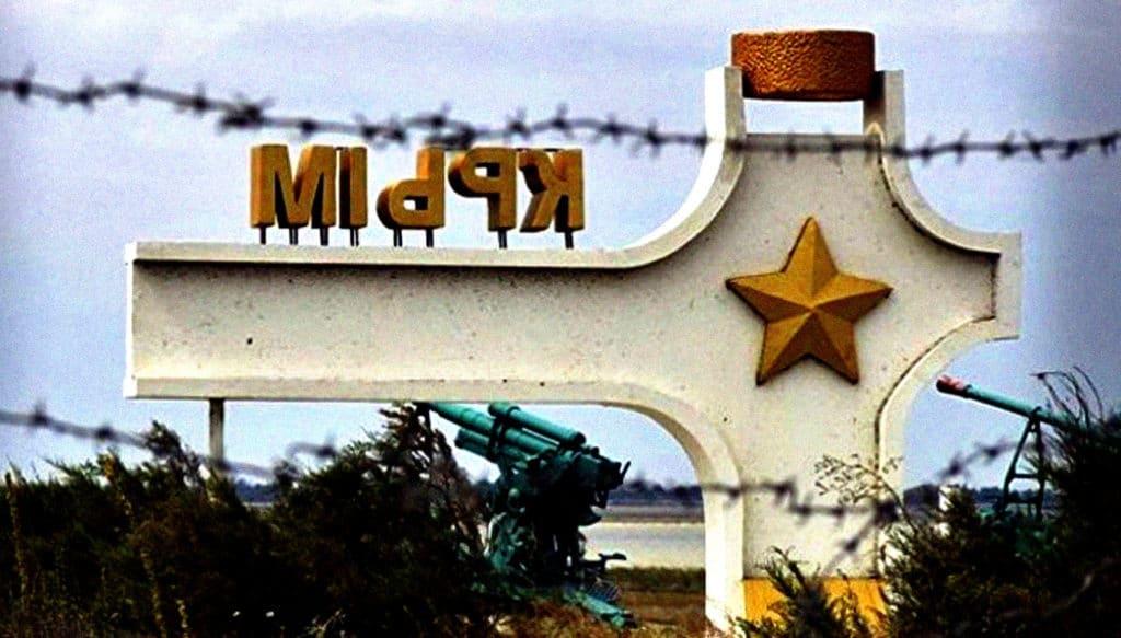 Головний редактор Black Sea News: Крим - це гиря на шиї у Росії 1