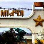 Crimean Tatars and Ukrainians subjected to considerable pressure in occupied Crimea - UNESCO