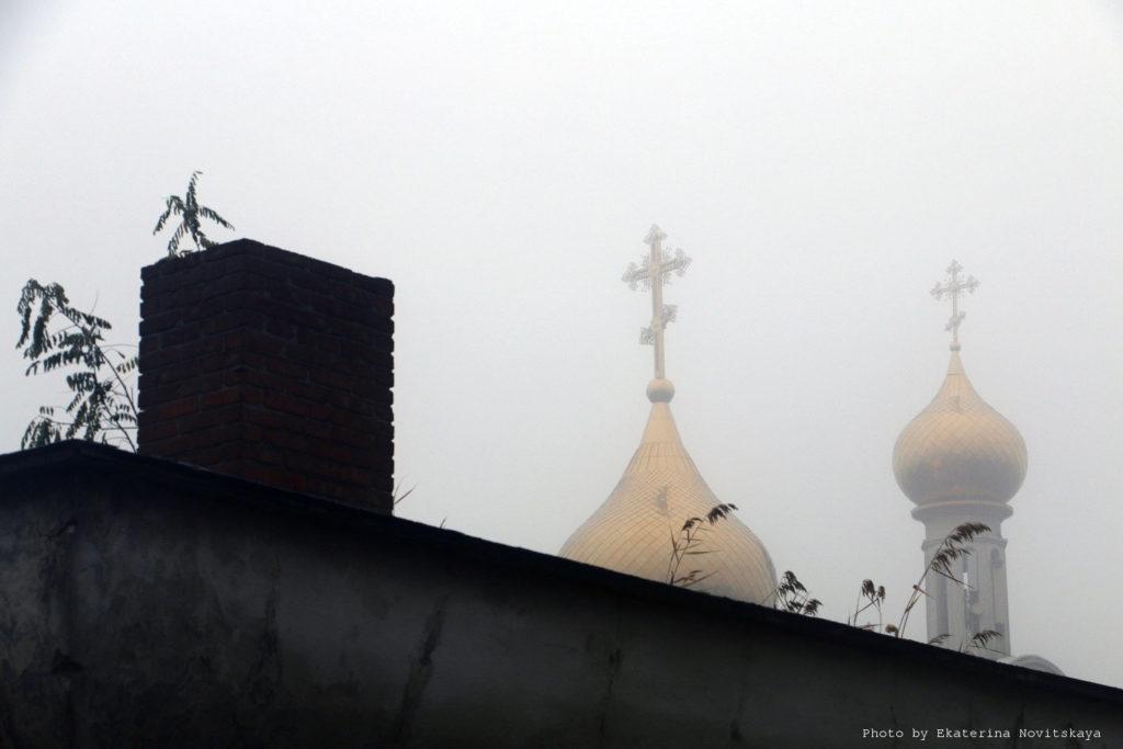"""Московська церква під ВР вимагає зберегти за нею назву """"Українська православна церква"""" 11"""