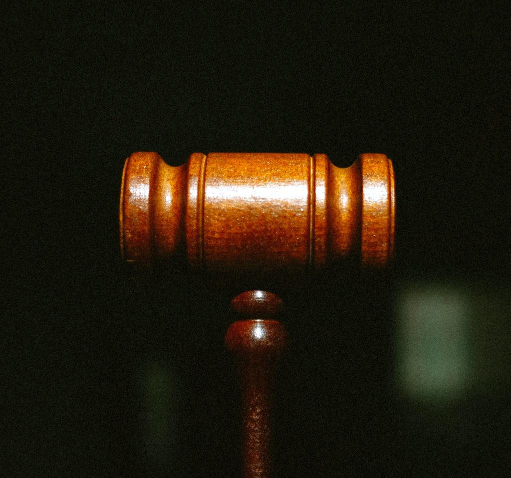 Повернення авторитарного правосуддя. У Раді адвокатів звернули увагу на висловлювання представника президента в КСУ 1
