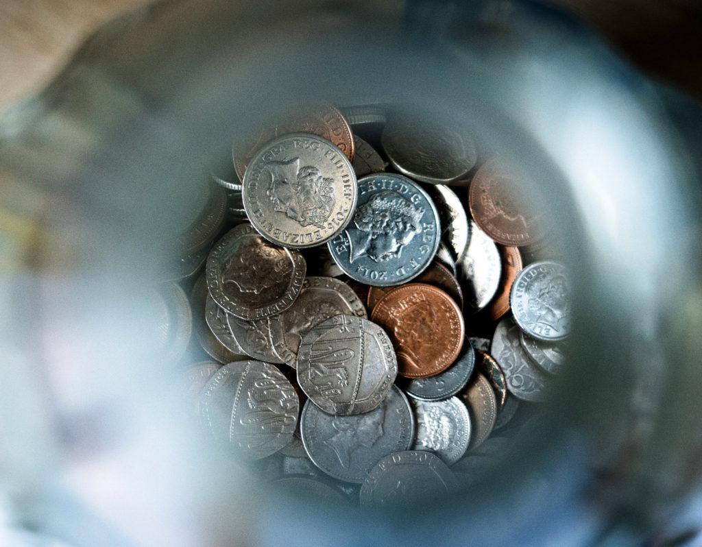 Nearly 400,000 British companies evade anti-money laundering checks 1