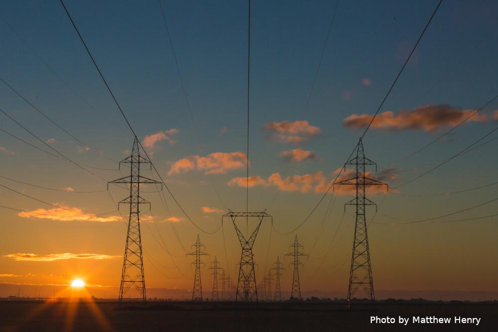 Зеленський повністю розвалив ринок енергетики в Україні - Чорновол 1