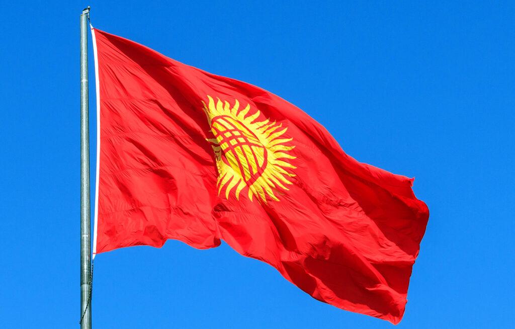 Високопосадовці Киргизстану почали складати повноваження на фоні масових протестів 1